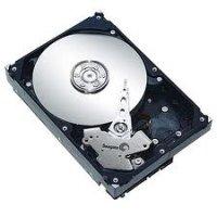 """Hard Disk Refurbished 3.5"""" 250 GB SATA"""