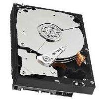 """Hard Disk Refurbished 3.5"""" 80 GB SATA"""