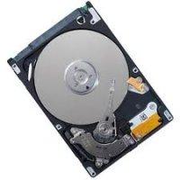 """Hard Disk Refurbished Laptop 2.5"""" 500 GB SATA"""