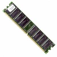 Memorie Refurbished 1024 Mb DDR1