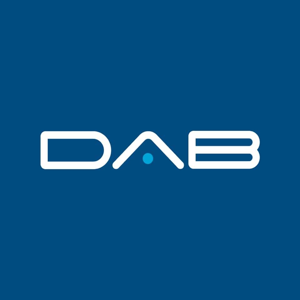 DAB  IT - Magazin de calculatoare, laptopuri, produse si componente IT