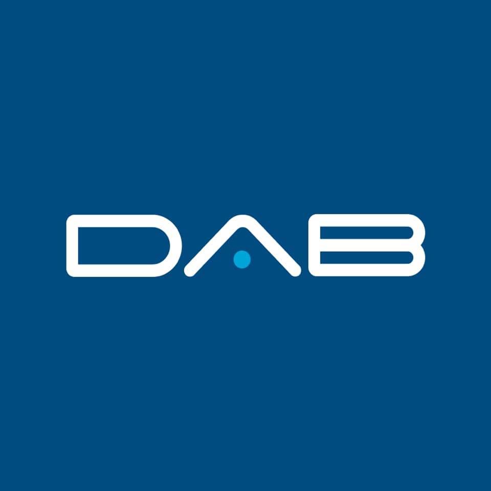 DAB  IT - Magazin de calculatoare, laptopuri, produse si componente IT