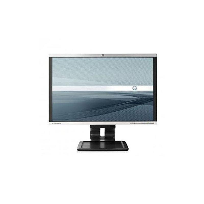 Monitor refurbished LCD 24' HP LA2405X GRAD A