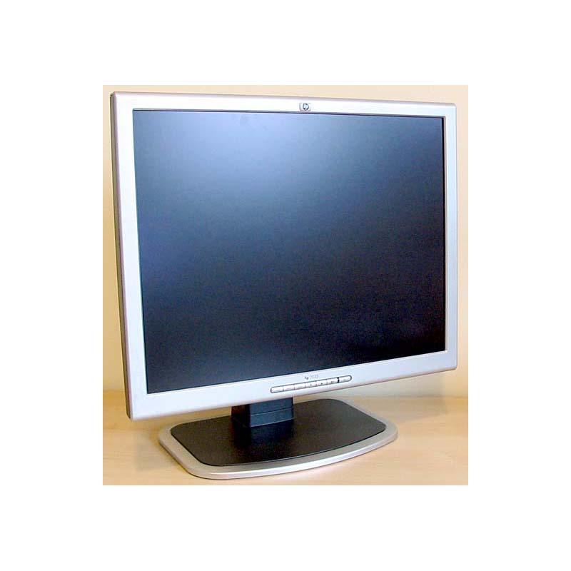 Monitor HP 2035 GRAD A