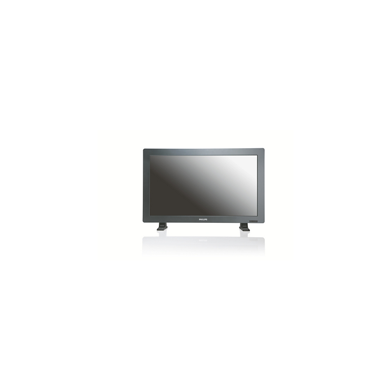 Monitor Refurbished LCD 42' PHILIPS BDL4231 GRAD A