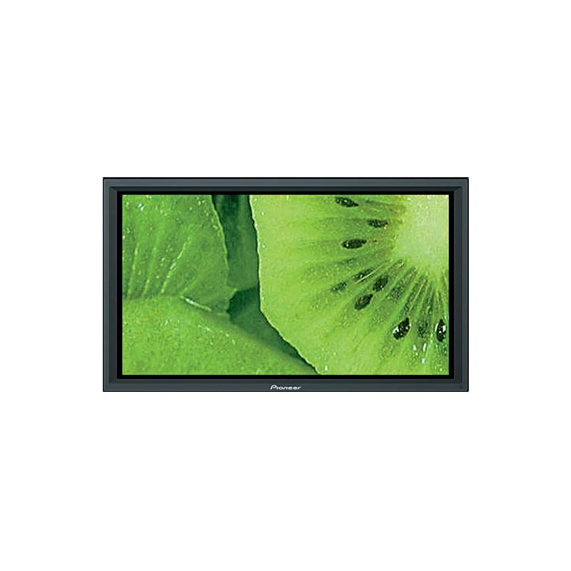 Monitor Refurbished LCD 42' PIONEER 42MXE20 GRAD A